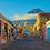 Thumbnail: Altiplano Copán Río Dulce - 10 días