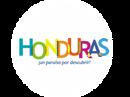 BOTON HONDURAS.png