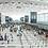 Thumbnail: בואנוס איירס - טרסנפר משדה התעופה של פיסטריני (EZEIZA) למלון