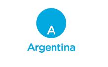 BOTON ARGENTINA.png