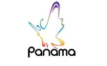 BOTON PANAMA.png