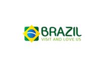 BOTON BRASIL.png