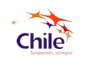 BOTON Chile.png