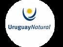 BOTON URUGUAY.png
