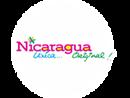 BOTON NICARAGUA.png