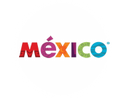 BOTON MEXICO.png
