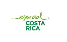 BOTON COSTA RICA.png