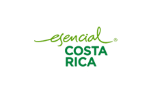 BOTON COSTA RICA.png