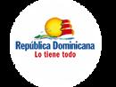 BOTON REPUBLICA DOMINICANA.png