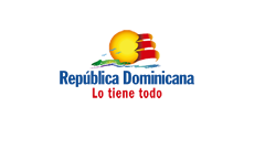 BOTON REPUBLICA DOMINICANA.png