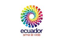 BOTON ECUADOR.png