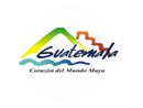 BOTON GUATEMALA.png