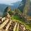 Thumbnail: פרו-בוליביה-ארגנטינה-צ'ילה-ברזיל 33 יום
