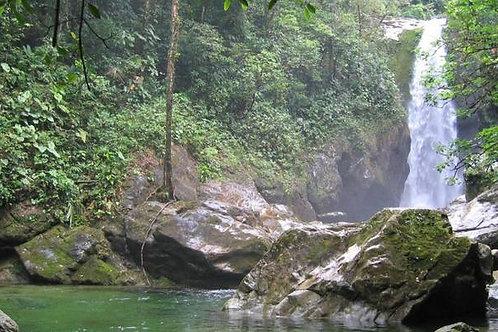 Lo más destacado de Honduras - 6 días