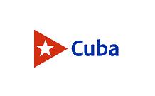 BOTON CUBA.png