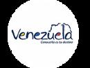 BOTON VENEZUELA.png
