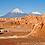 Thumbnail: Desde Santiago a San Pedro de Atacama con Uyuni - 9 días