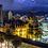 Thumbnail: Medellin y Cartagena 8 dias