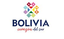 BOTON BOLIVIA.png