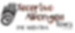 logo aborigen receptivobaja.png