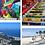 Thumbnail: Río de Janeiro - 4 días