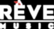 Reve Music Logo - White.png
