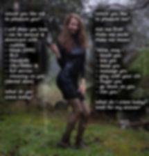 IMG_0387-Edit-Edit.jpg