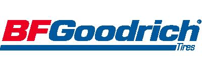 bf-goodrich-thumb.png