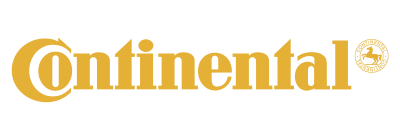 continental-thumb.png