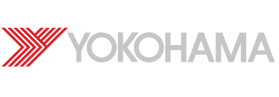 yokohama-thumb.png