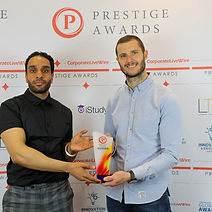 Prestige award winner photo.jpg