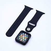 Apple_Watch_3'lü_Kordon.jpg