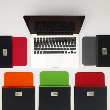 MacBook Kılıfları