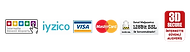 iyzico-pay.webp