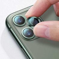 iphone lens koruyucu.jpg