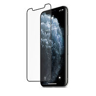 iphone ekran koruyucu.jpg