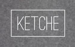 Ketche