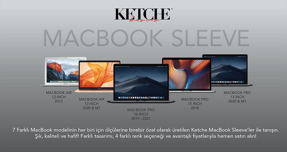 MacBook Sleeve Banner Web Sitesi-min.png