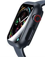 Apple Watch Ekran Koruyucu.jpg