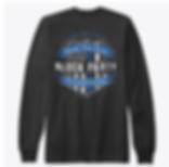 BTBT 2018 Shirt Long Sleeve.PNG