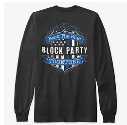 BTBT 2018 Shirt Long Sleeve.PNG