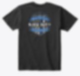 BTBT 2018 Shirt Youth.PNG