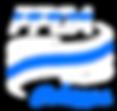 PPOA Logo Clean White.png