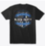 BTBT 2018 Shirt.PNG