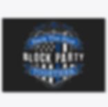 BTBT 2018 Sticker.PNG