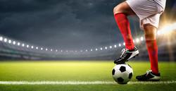 mundial-futbol-725x375