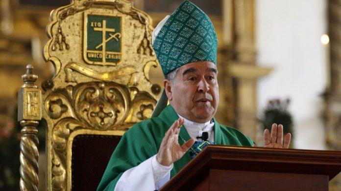 Obispo-Felipe-Arizmendi-Esquivel-696x391