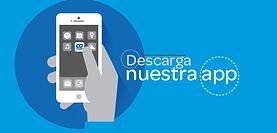 coordinadora-mobile-header.png