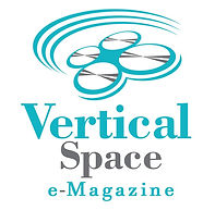 eMagazine-S_edited.jpg