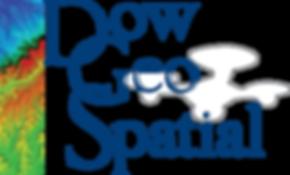 DGS_Logo_lg.png